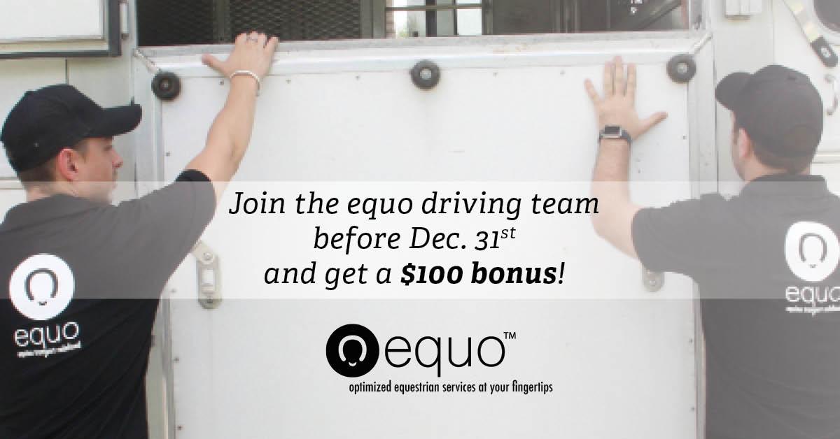 Equo-100-.jpg