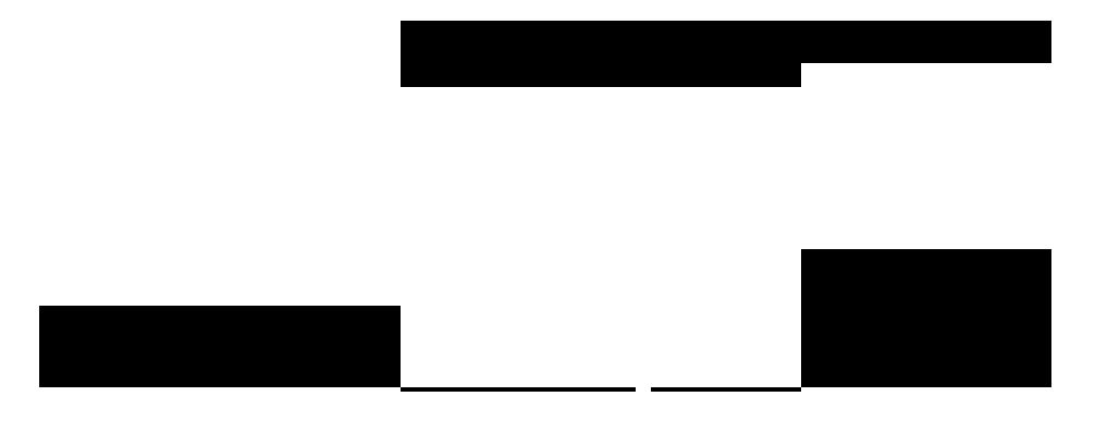 Equo-White_Small_TM2_white
