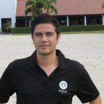 Gustavo Cepeda