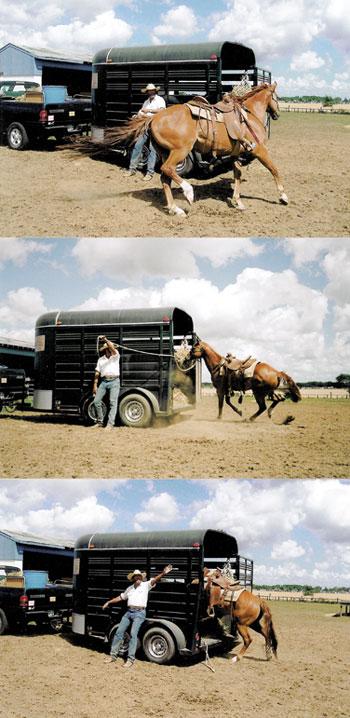 trailerloading1.jpg