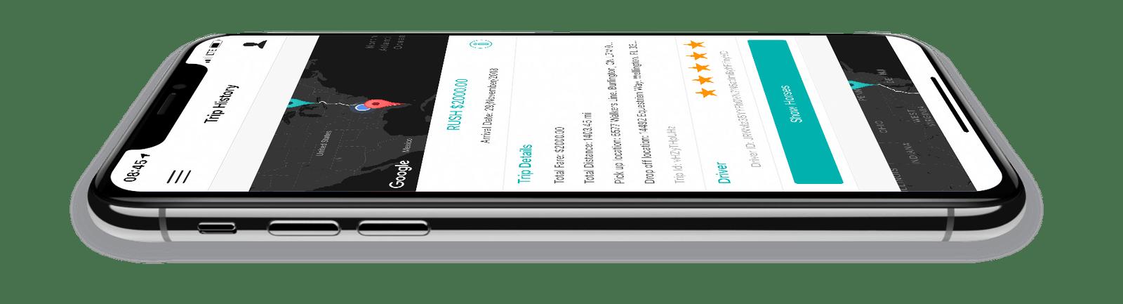 hor-phone-p-1600-1