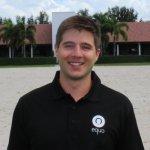 Jake Schueller